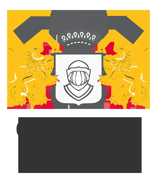 Cozzolino Group